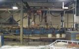 Automatic Barrel Line