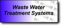 Waste_Water_ Treatment_Systems.jpg
